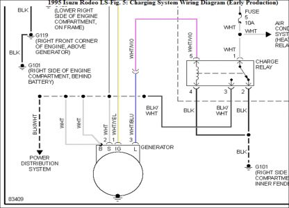 248015_2_97 1995 isuzu rodeo question alternator plug electrical problem 1995,Wiring Diagram For 1994 Isuzu Trooper