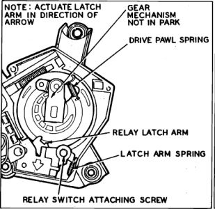 Gmc Wiper Motor Wiring Diagram on 1992 gmc sonoma parts diagram, gm wiper switch wiring diagram, gmc oxygen sensor wiring diagram, 1986 gmc sierra wiper diagram, gm wiper motor diagram, 2004 sterling truck wiring diagram, gmc dimmer switch wiring diagram, ford 2 speed windshield wiper motor diagram, gmc 2003 motor diagram, toyota venza parts diagram, gmc horn wiring diagram, gm windshield wiper wiring diagram, gmc radio wiring diagram, 1997 yukon radiator diagram, 2011 ford wiper motor diagram, gmc truck wiring diagram, gmc alternator wiring diagram, gmc brake switch wiring diagram, gmc fuel pump diagram, universal wiper switch wiring diagram,