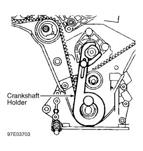 248015_3_83 99 cadillac catera serpentine belt diagram automotive wiring diagram \u2022