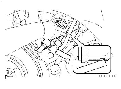 2006 Scion Tc Suspension Shakes Or Wobbles Problem 2006 Scion Tc