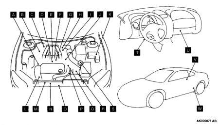 http://www.2carpros.com/forum/automotive_pictures/248015_5_10.jpg