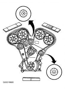 http://www.2carpros.com/forum/automotive_pictures/248015_5_39.jpg