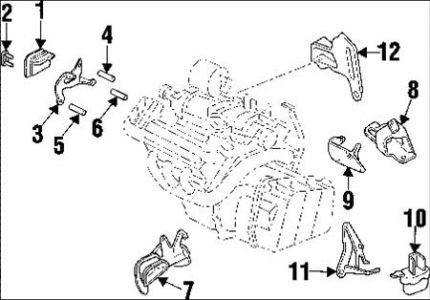 buick park avenue serpentine belt routing pictures. Black Bedroom Furniture Sets. Home Design Ideas