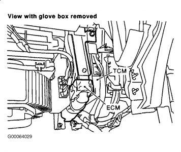 Lexus Is250 Fuse Box likewise Fiat 500 Sport Fuse Box also Dodge Avenger Fuse Box Under Hood besides Fuse Box Location 03 Navigator likewise Infiniti G35 Sedan Parts Catalog Html. on infiniti g37 fuse box