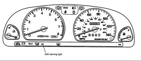 95 Ford Explorer Fuel Filter Location besides 95 Ford Explorer Steering Diagram Html additionally 2011 Ford Fusion Fuse Box Diagram additionally 2000 Honda Prelude Vacuum Diagram likewise 4bod7 Ford Ranger Xlt Cam Shaft Position Sensor. on 94 f150 oil pump