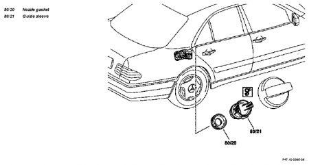 http://www.2carpros.com/forum/automotive_pictures/248015_88_1.jpg