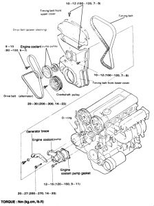 http://www.2carpros.com/forum/automotive_pictures/248015_89189455_1.jpg