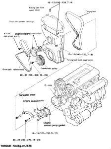 http://www.2carpros.com/forum/automotive_pictures/248015_89189455_2.jpg