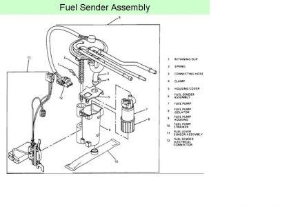 http://www.2carpros.com/forum/automotive_pictures/248015_95_Impala_Fuel_Pump_1.jpg