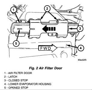 https://www.2carpros.com/forum/automotive_pictures/248015_Air_1_1.jpg