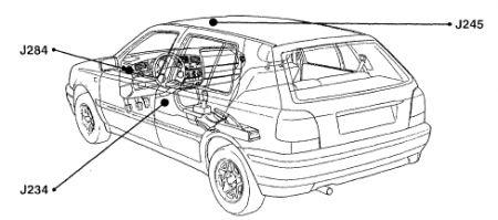 https://www.2carpros.com/forum/automotive_pictures/248015_Alarm_4_1.jpg