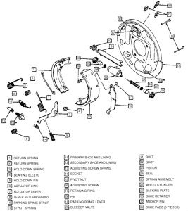 04 grand prix engine diagram 2007 grand prix cooling