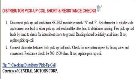 http://www.2carpros.com/forum/automotive_pictures/248015_Coil_Again_2_1.jpg