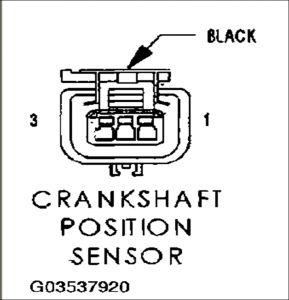 http://www.2carpros.com/forum/automotive_pictures/248015_Crankshaft_Sensor_Plug_1.jpg