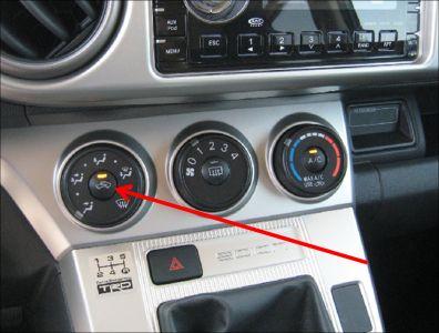 http://www.2carpros.com/forum/automotive_pictures/248015_Dash_1.jpg