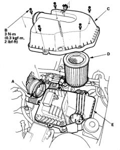 1990 plymouth voyager engine diagram 1990 bmw 525i engine