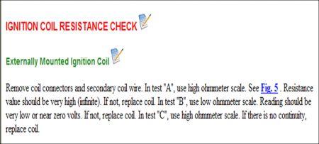 http://www.2carpros.com/forum/automotive_pictures/248015_External_Coil_2_1.jpg