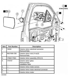 https://www.2carpros.com/forum/automotive_pictures/248015_F177_1.jpg