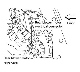 Chevy Venture Wiring Diagram