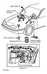 Guitar Wiring Diagram Seymour Duncan as well Current Relay Wiring Diagram as well Ewrazphoto Nylon Sling Protector also Massey Ferguson Qaud Treck as well Relay Wiring Diagram Further 8 Pin Ice Cube. on automotive electric fan relay