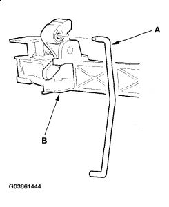 C70 Honda Wiring Diagram likewise How To Remove Differential From A 1999 Isuzu Oasis furthermore How To Remove 2007 Acura Rl Headrest as well Acura Tl 2004 Acura Tl Exterior Door Handle in addition Acura Tsx How To Replace Shocks And Review 426783. on acura tl rear seat removal