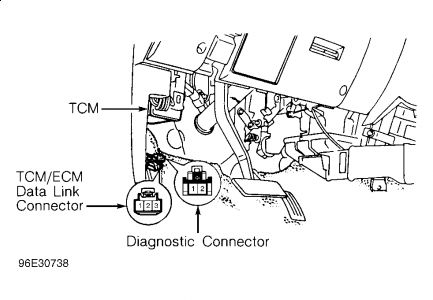 Peugeot wiring diagrams together with Performing Repairs On Can Bus Wiring also P 0900c152800a8471 further Hot Rodding The Hei Distributor Hei Coil Ground Center Term Ground May Be A Soild Metal Strap Chevy Hei Distributor Wiring Diagram further Crank Sensor Motor Diagram 2829422. on module wiring diagram