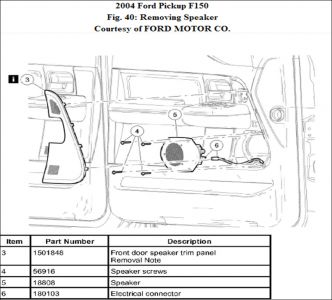 https://www.2carpros.com/forum/automotive_pictures/248015_F40_1.jpg