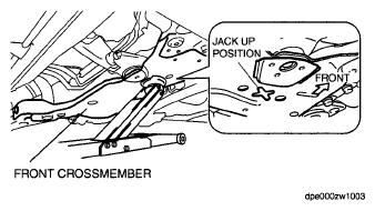 1985 Club Car Wiring Diagram also  on club car wiring diagram for fr switch