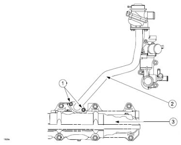 Pontiac Vibe Oem Parts Diagram additionally Fuse Box In A 2003 Gmc Envoy further 6rhon Gmc Sierra 1500 Classic Sle Code P0449 Evaporative furthermore Chevy S10 2 2l Engine Diagram furthermore T4374296 Tcm located 2002 2004 jeep grand. on wiring harness for 2003 gmc envoy