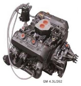 http://www.2carpros.com/forum/automotive_pictures/248015_GM262gasengine_1.jpg