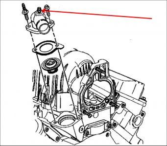 https://www.2carpros.com/forum/automotive_pictures/248015_Grand_Prix_1.jpg