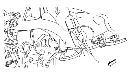 1999 mercury tracer fuse box diagram  u2022 wiring diagram for free Free Mazda Wiring Diagrams 248015 Graphic 1