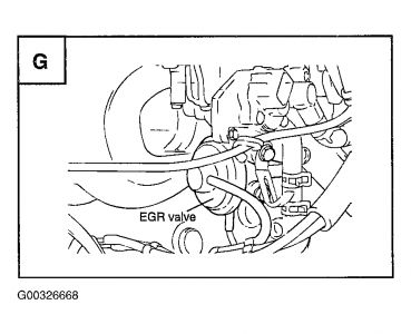 Plastic Cover For Thermostat together with T14754348 2005 sante fe 3 5 need know firing order further T7164791 Need diagram showing moreover Oldsmobile Regency Wiring Diagram moreover T13718282 Crankshaft sensor 1998 old aurora. on 1998 olds 88 engine diagram