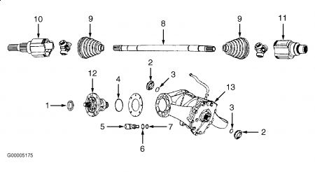 2000 Bmw 528i Engine Diagram in addition T12519815 Replace front wheel bearing 2005 altima in addition Classic20n01 in addition Steering Suspension Diagrams as well T10575739 Need install remote starter need wiring. on vehicle schematics