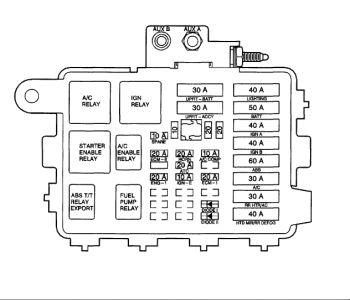 2000 gmc safari steering wheel removal engine will not. Black Bedroom Furniture Sets. Home Design Ideas