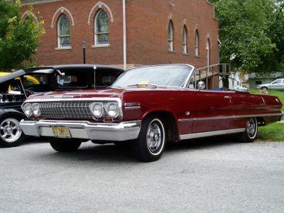http://www.2carpros.com/forum/automotive_pictures/248015_Impala_SS_1963_1.jpg