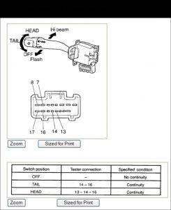 http://www.2carpros.com/forum/automotive_pictures/248015_Light_Control_Switch_1.jpg