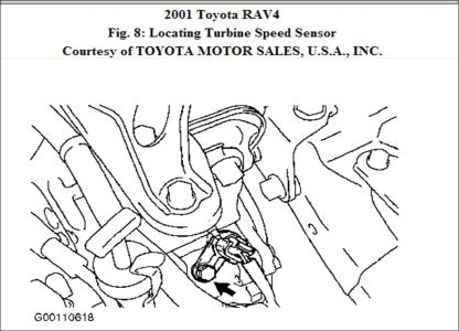 Wiring Harness likewise Wiring Diagram For Backup Camera likewise 2010 Toyota Prius Wiring Diagram Abs furthermore 2002 Rav4 Fuel Sender Wiring Diagram additionally 96 S10 Dash Harness. on aftermarket gauge wiring harness