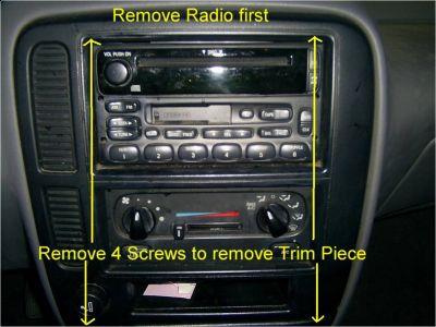 https://www.2carpros.com/forum/automotive_pictures/248015_Picture1_102.jpg