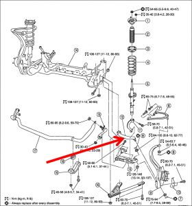 2003 infiniti g35 sedan wiring diagram with Car Suspension Noise on 98 Jetta Relay Diagram in addition Auto Body Fender Bolts also On Back Of Speaker Wire Connector together with Fuse Box Location 2004 Infiniti G35 in addition 2004 Cadillac Srx V8 Engine.