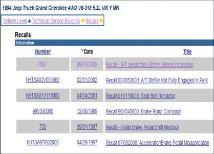 http://www.2carpros.com/forum/automotive_pictures/248015_Picture1_35.jpg