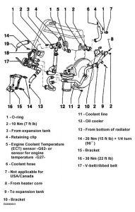 96 jetta transmission diagram diy enthusiasts wiring diagrams u2022 rh broadwaycomputers us VW Jetta 2.0 Engine Diagram 2000 Jetta VR6 Engine Diagram