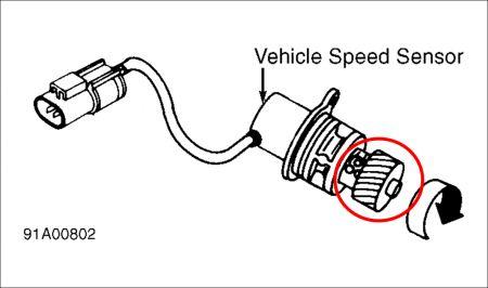 http://www.2carpros.com/forum/automotive_pictures/248015_Picture1_72.jpg