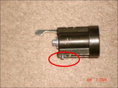 http://www.2carpros.com/forum/automotive_pictures/248015_Picture1_75.jpg