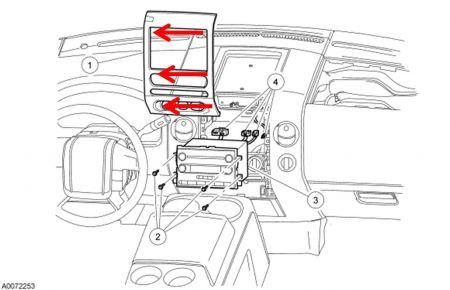 1998 ford f 150 4x4 fuse box diagram 1998 ford f 150 cabin fuse box diagram cabin air filter location on 2007 ford f150 2011 ford