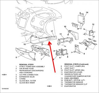 ford econoline wiring diagram with Mitsubishi Eclipse 2003 Mitsubishi Eclipse Water On Drivers Side Floor  Ing on Mitsubishi Eclipse 2003 Mitsubishi Eclipse Water On Drivers Side Floor  ing furthermore Ford F 450 Light Wiring Diagrams besides Thread 351 Cleveland 2v Awful Noise besides RepairGuideContent also 161059254932.