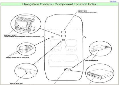 https://www.2carpros.com/forum/automotive_pictures/248015_Picture2_11.jpg