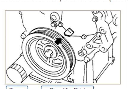 http://www.2carpros.com/forum/automotive_pictures/248015_Picture2_14.jpg