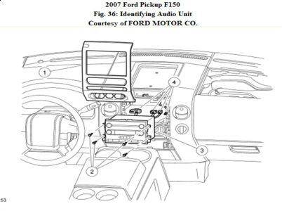 ford edge diagram chevrolet cruze diagram wiring diagram