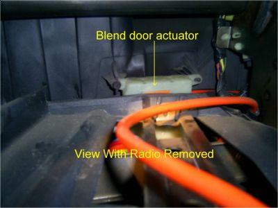 https://www.2carpros.com/forum/automotive_pictures/248015_Picture2_66.jpg